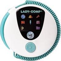Lady Comp Polska