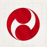 Nippon Med - japońskie sztuki medyczne