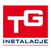 TG Instalacje