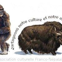 L'Association Yak et Yeti