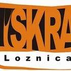 Iskra - Loznica