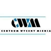 Centrum Wyceny Mienia - CWM Sp.z o.o.