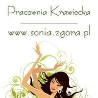 Sonia - Pracownia Krawiecka