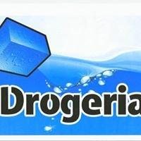 Drogeria H2O