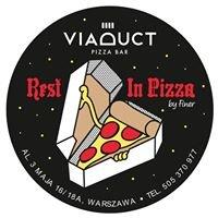 Viaduct Pizza Powiśle