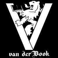 Van Der Book