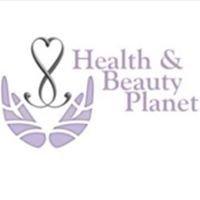 Health & Beauty Planet