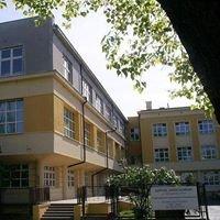 Szpital Grochowski