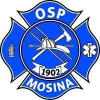Ochotnicza Straż Pożarna w Mosinie