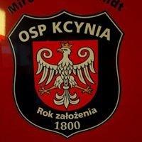 KSRG OSP Kcynia