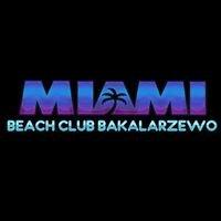 Klub Miami Bakałarzewo