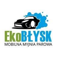 EkoBłysk