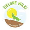 Koło Naukowe Zielone Wilki UKSW