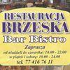 Restauracja Brzeska