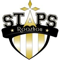 Roazhon Staps