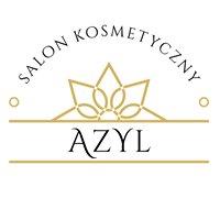 Salon Kosmetyczny Azyl