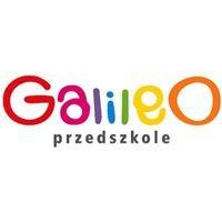 Publiczne Przedszkole Galileo - Familijny Wrocław