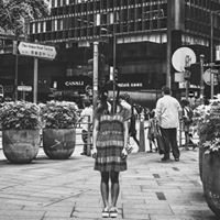 Karma Cheng Photography