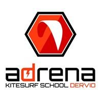 Adrena Kite - kitesurf school