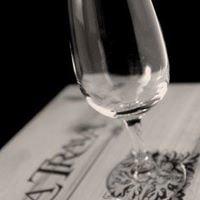 La Trava - Azienda vinicola e vinoteca