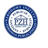 Narodowy Instytut Zdrowia Publicznego-PZH
