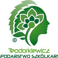 Teodorkiewicz Gospodarstwo Szkółkarskie