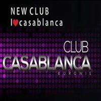 Klub Casablanca