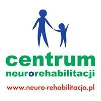 Centrum Neurorehabilitacji