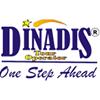 Dinadis Business Travel
