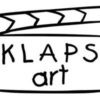 Klaps-Art