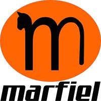 Marfiel Press
