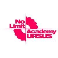 NoLimit Academy