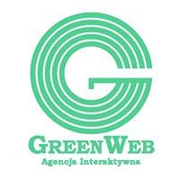 GreenWeb Agencja Interaktywna