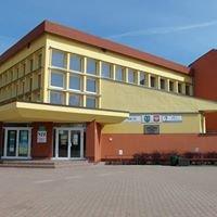 Szkoła Podstawowa nr 12 Im. Kornela Makuszyńskiego