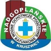 Nadgoplańskie WOPR Kruszwica