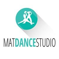 Mat Dance Studio