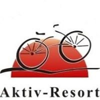 "Aktiv-Resort ""Masurische Seen"""