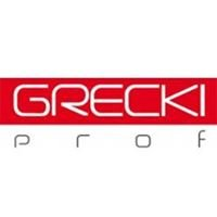 Grecki-Prof