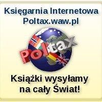 Księgarnia Poltax.waw.pl