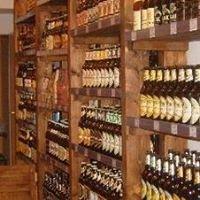 Doran Alkohole Regionalne