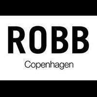 ROBB Copenhagen
