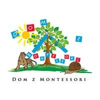 Dom z Montessori