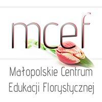 Małopolskie Centrum Edukacji Florystycznej - Floral Education