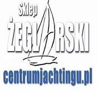 Sklep Żeglarski Jachting