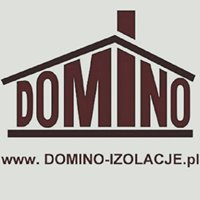 Domino-izolacje