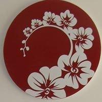 Salon Urody Orchidea