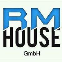 RM HOUSE GmbH