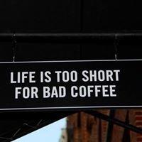 Bene Caffe illy