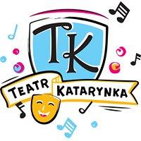 Teatr Katarynka - Bajki Stają Się Rzeczywistością
