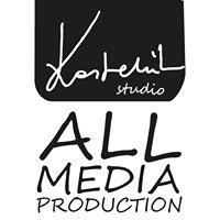Kastelnik Studio